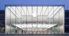 Apple、オフラインでもiPhoneを見つけられる「Find My」とはの画像