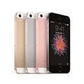iphoneSE 64GB
