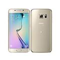 Galaxy S6 edge 64GB