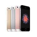 iphoneSE 64GB SIMフリー