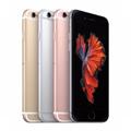 iphone6s Plus 128GB SIMフリー