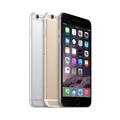 iPhone6 128GB SIMフリー
