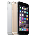 iPhone6 Plus 128GB SIMフリー