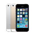 iPhone5s 64GB SIMフリー