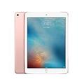 iPad Pro 9.7インチ Wi-Fi 32GB