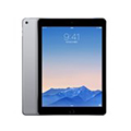 iPad Air2 Wi-Fi 64GB (MGKL2J/A)(MGKM2J/A)(MH182J/A