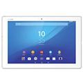 SO-05G Xperia Z4 Tablet [○]