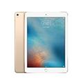 iPad Pro 12.9インチ Wi-Fi 32GB (ML0F2J/A)(ML0G2J/A)(M