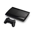 PlayStation3 500GB (新薄型PS3本体・CECH-4000C )