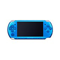 PSP(PSP-3000)
